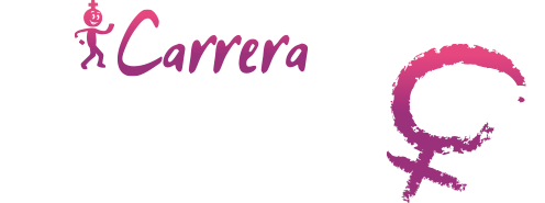 Carrera Tolerancia Cero